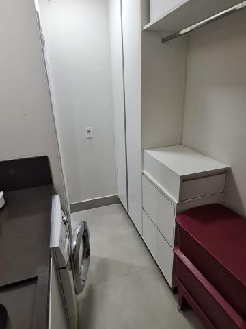 Comprar Apartamentos / Padrão em São José dos Campos apenas R$ 730.000,00 - Foto 18