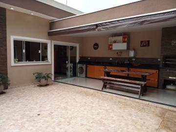 Comprar Casas / Padrão em São José dos Campos apenas R$ 830.000,00 - Foto 1
