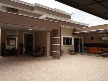 Comprar Casas / Padrão em São José dos Campos apenas R$ 830.000,00 - Foto 2