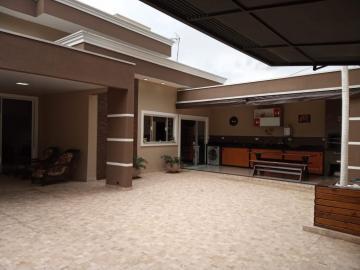 Comprar Casas / Padrão em São José dos Campos apenas R$ 830.000,00 - Foto 4