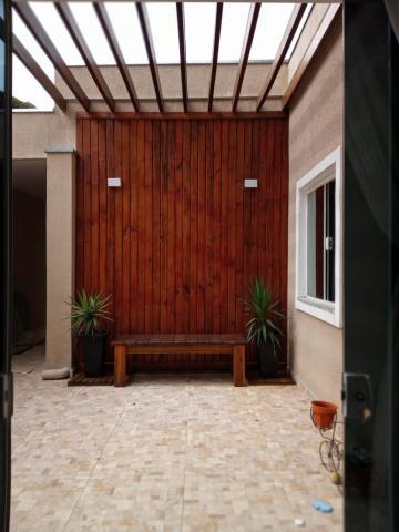 Comprar Casas / Padrão em São José dos Campos apenas R$ 830.000,00 - Foto 6
