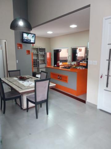 Comprar Casas / Padrão em São José dos Campos apenas R$ 830.000,00 - Foto 11