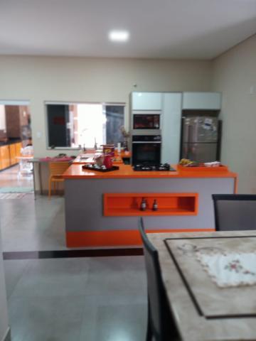 Comprar Casas / Padrão em São José dos Campos apenas R$ 830.000,00 - Foto 12