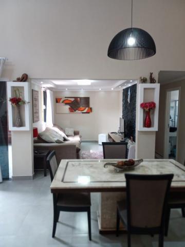 Comprar Casas / Padrão em São José dos Campos apenas R$ 830.000,00 - Foto 13