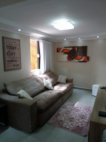 Comprar Casas / Padrão em São José dos Campos apenas R$ 830.000,00 - Foto 14