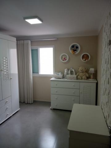 Comprar Casas / Padrão em São José dos Campos apenas R$ 830.000,00 - Foto 18
