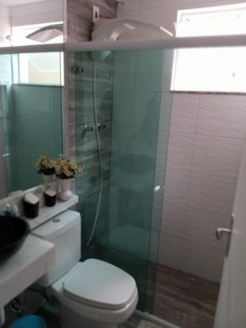 Comprar Casas / Padrão em São José dos Campos apenas R$ 830.000,00 - Foto 20
