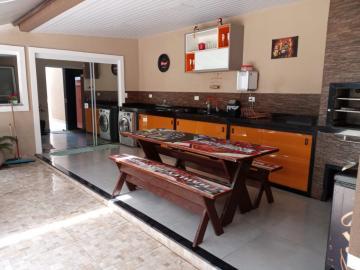 Comprar Casas / Padrão em São José dos Campos apenas R$ 830.000,00 - Foto 24