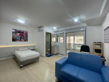Alugar Apartamentos / Loft em São José dos Campos. apenas R$ 477.000,00