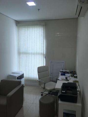Alugar Comerciais / Sala em São José dos Campos apenas R$ 1.300,00 - Foto 4