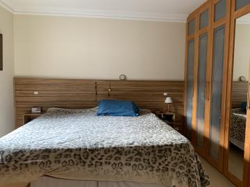 Comprar Apartamentos / Padrão em São José dos Campos apenas R$ 695.000,00 - Foto 9