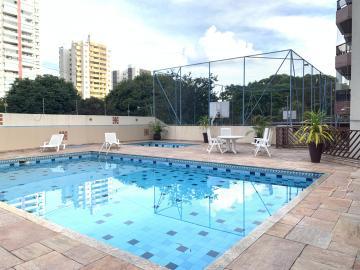 Comprar Apartamentos / Padrão em São José dos Campos apenas R$ 695.000,00 - Foto 14