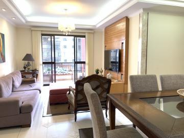 Comprar Apartamentos / Padrão em São José dos Campos apenas R$ 695.000,00 - Foto 2