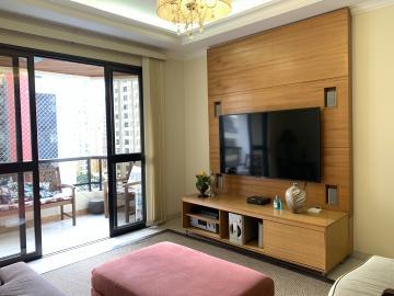 Comprar Apartamentos / Padrão em São José dos Campos apenas R$ 695.000,00 - Foto 3