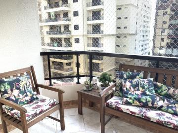 Comprar Apartamentos / Padrão em São José dos Campos apenas R$ 695.000,00 - Foto 13