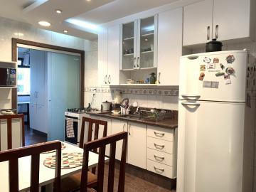 Comprar Apartamentos / Padrão em São José dos Campos apenas R$ 695.000,00 - Foto 7