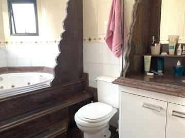 Comprar Apartamentos / Padrão em São José dos Campos apenas R$ 695.000,00 - Foto 12