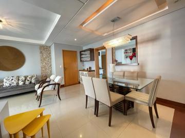 Comprar Apartamentos / Padrão em São José dos Campos apenas R$ 840.000,00 - Foto 5