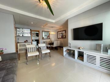 Comprar Apartamentos / Padrão em São José dos Campos apenas R$ 840.000,00 - Foto 7