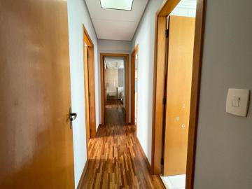 Comprar Apartamentos / Padrão em São José dos Campos apenas R$ 840.000,00 - Foto 13
