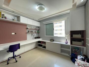 Comprar Apartamentos / Padrão em São José dos Campos apenas R$ 840.000,00 - Foto 15