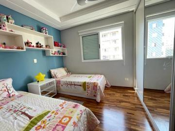 Comprar Apartamentos / Padrão em São José dos Campos apenas R$ 840.000,00 - Foto 19