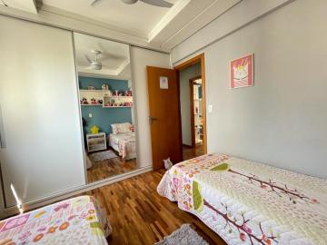 Comprar Apartamentos / Padrão em São José dos Campos apenas R$ 840.000,00 - Foto 20