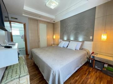 Comprar Apartamentos / Padrão em São José dos Campos apenas R$ 840.000,00 - Foto 22