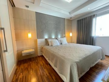 Comprar Apartamentos / Padrão em São José dos Campos apenas R$ 840.000,00 - Foto 23