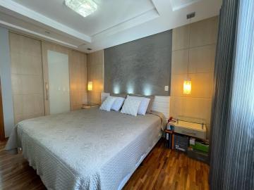 Comprar Apartamentos / Padrão em São José dos Campos apenas R$ 840.000,00 - Foto 24