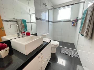 Comprar Apartamentos / Padrão em São José dos Campos apenas R$ 840.000,00 - Foto 26