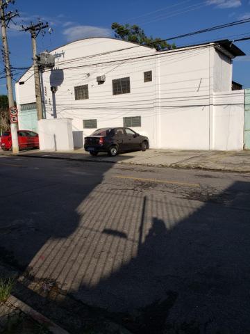 Alugar Comerciais / Galpão em São José dos Campos apenas R$ 8.000,00 - Foto 1