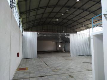 Alugar Comerciais / Galpão em São José dos Campos apenas R$ 8.000,00 - Foto 3