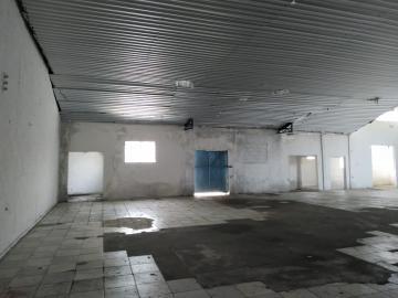 Alugar Comerciais / Galpão em São José dos Campos apenas R$ 8.000,00 - Foto 4