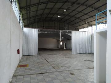 Alugar Comerciais / Galpão em São José dos Campos apenas R$ 8.000,00 - Foto 5