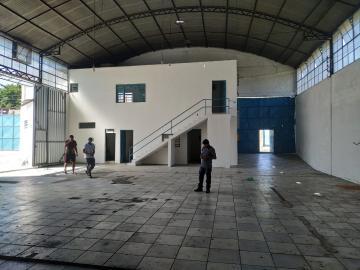 Alugar Comerciais / Galpão em São José dos Campos apenas R$ 8.000,00 - Foto 8