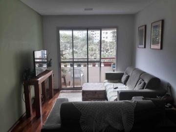 Alugar Apartamentos / Padrão em São José dos Campos. apenas R$ 480.000,00