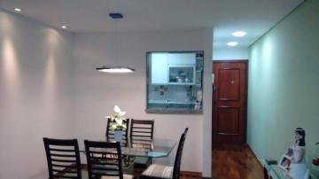 Comprar Apartamentos / Padrão em São José dos Campos apenas R$ 447.000,00 - Foto 2