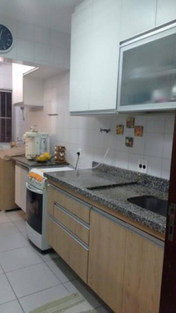 Comprar Apartamentos / Padrão em São José dos Campos apenas R$ 447.000,00 - Foto 3