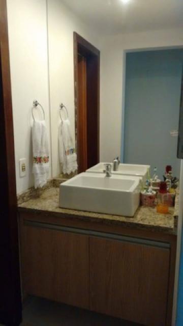 Comprar Apartamentos / Padrão em São José dos Campos apenas R$ 447.000,00 - Foto 6
