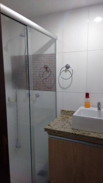 Comprar Apartamentos / Padrão em São José dos Campos apenas R$ 447.000,00 - Foto 7