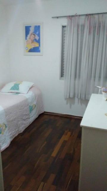 Comprar Apartamentos / Padrão em São José dos Campos apenas R$ 447.000,00 - Foto 8