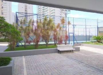 Comprar Apartamentos / Padrão em São José dos Campos apenas R$ 447.000,00 - Foto 11