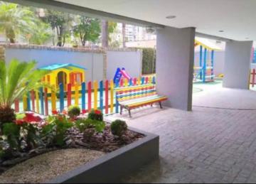 Comprar Apartamentos / Padrão em São José dos Campos apenas R$ 447.000,00 - Foto 12