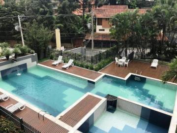 Comprar Apartamentos / Padrão em São José dos Campos apenas R$ 447.000,00 - Foto 9