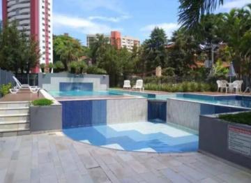 Comprar Apartamentos / Padrão em São José dos Campos apenas R$ 447.000,00 - Foto 10
