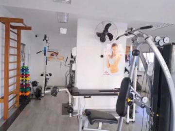 Comprar Apartamentos / Padrão em São José dos Campos apenas R$ 447.000,00 - Foto 14