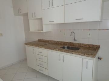 Alugar Apartamentos / Padrão em São José dos Campos apenas R$ 1.400,00 - Foto 8