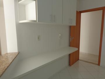 Alugar Apartamentos / Padrão em São José dos Campos apenas R$ 1.400,00 - Foto 10