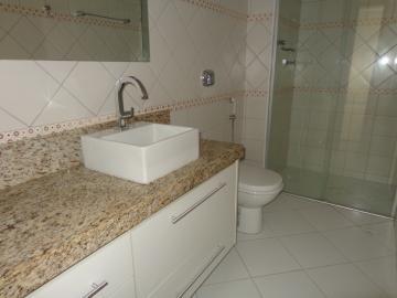 Alugar Apartamentos / Padrão em São José dos Campos apenas R$ 1.400,00 - Foto 16